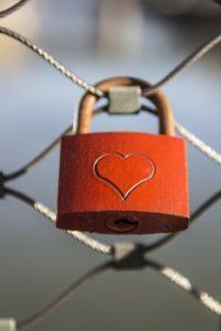 gate-lock